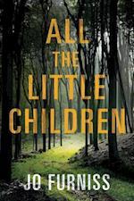 All the Little Children af John Furniss