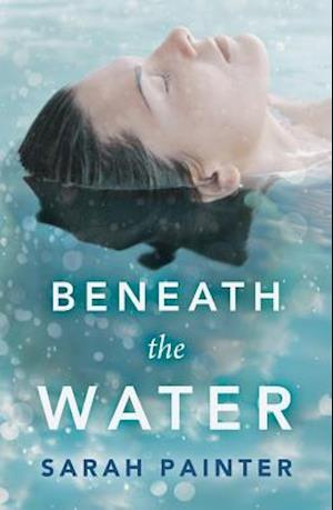 Beneath the Water