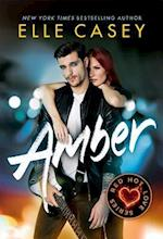 Amber (Red Hot Love)