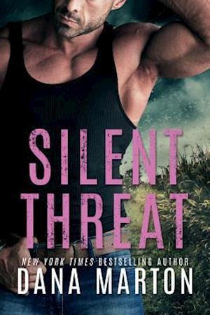 Bog, paperback Silent Threat af Dana Marton