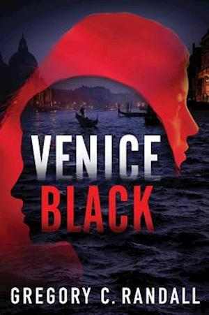 Venice Black