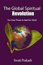 The Global Spiritual Revolution