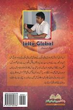 Jalta Global