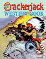 The Crackerjack Western Book