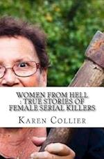 Women from Hell