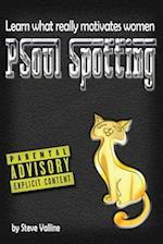Psoul Spotting