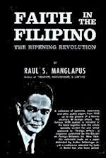 Faith in the Filipino