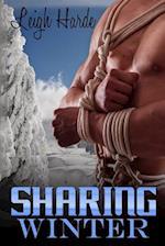 Sharing Winter