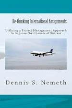 Re-Thinking International Assignments