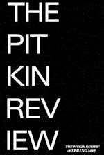 Pitkin Review Spring 2017