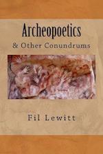 Archeopoetics