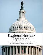 Regional Nuclear Dynamics