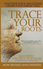 Trace Your Roots