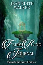 Fairy Ring Journal af Jean Edith Walker