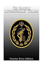 The Iranian Revolutionary Guards