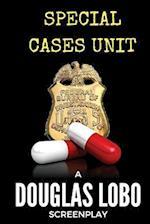 Special Cases Unit