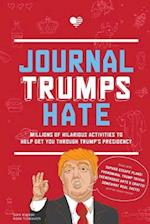 Journal Trumps Hate