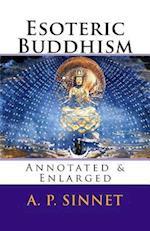 Esoteric Buddhism