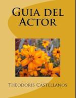 Guia del Actor