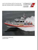 Special Purpose Craft- Shallow Water (Spc-SW) Operator's Handbook Comdtinst M16114.44