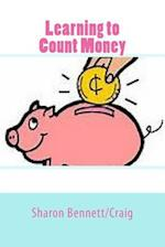 Learning to Count Money