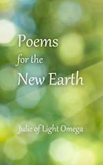 Poems for the New Earth