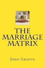 The Marriage Matrix