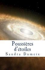 Poussieres D'Etoiles