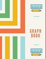 Graph Book 8.5