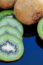 Kiwi Slices Journal