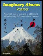 Imaginary Abacus - Workbook