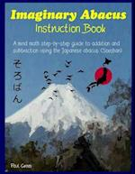 Imaginary Abacus - Instruction Book