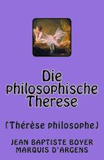Die Philosophische Therese
