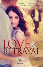 Love and Betrayal