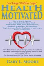 Health Motivated