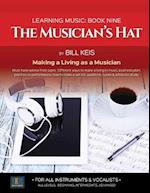 The Musician's Hat