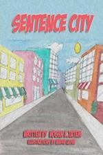 Sentence City