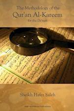 The Methodology of the Quran Al-Kareem for the Dawah