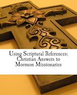 Using Scriptural References