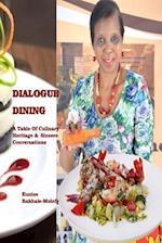 Dialogue Dining