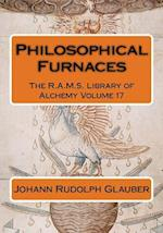 Philosophical Furnaces