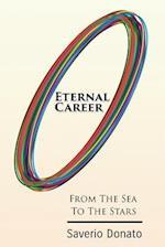 Eternal Career