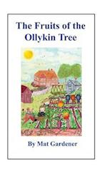 The Fruits of the Ollykin Tree