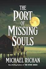 The Port of Missing Souls