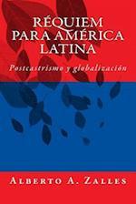 Requiem Para America Latina