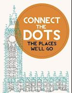 Connect the Dots Activity Book