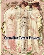 Controlling Debt & Finances