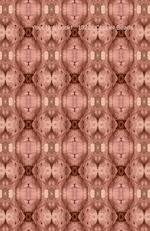 Your Notebook! 1920s Copper Beads