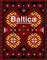 Baltica II af Alice Koko
