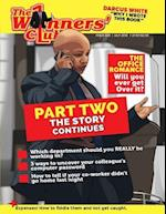 The W1nners' Club - Part Two